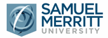 Logo of Samuel Merritt University Off-Campus Housing 101